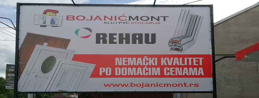Bojanicmont