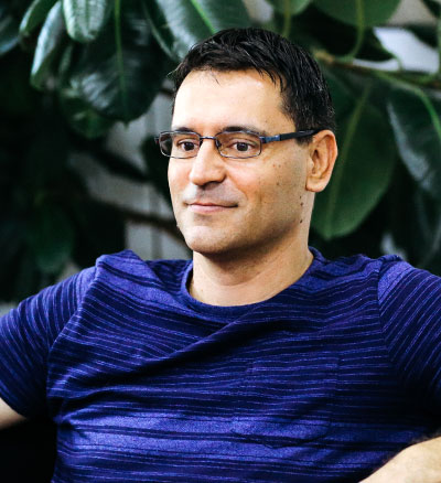 Dragan Kosanović