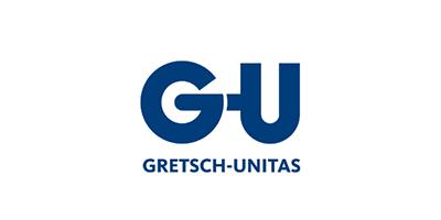 G-U logo 400x200