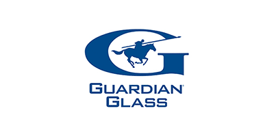 Guardian Glass logo 400x200