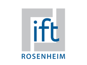 IFT logo trasnp