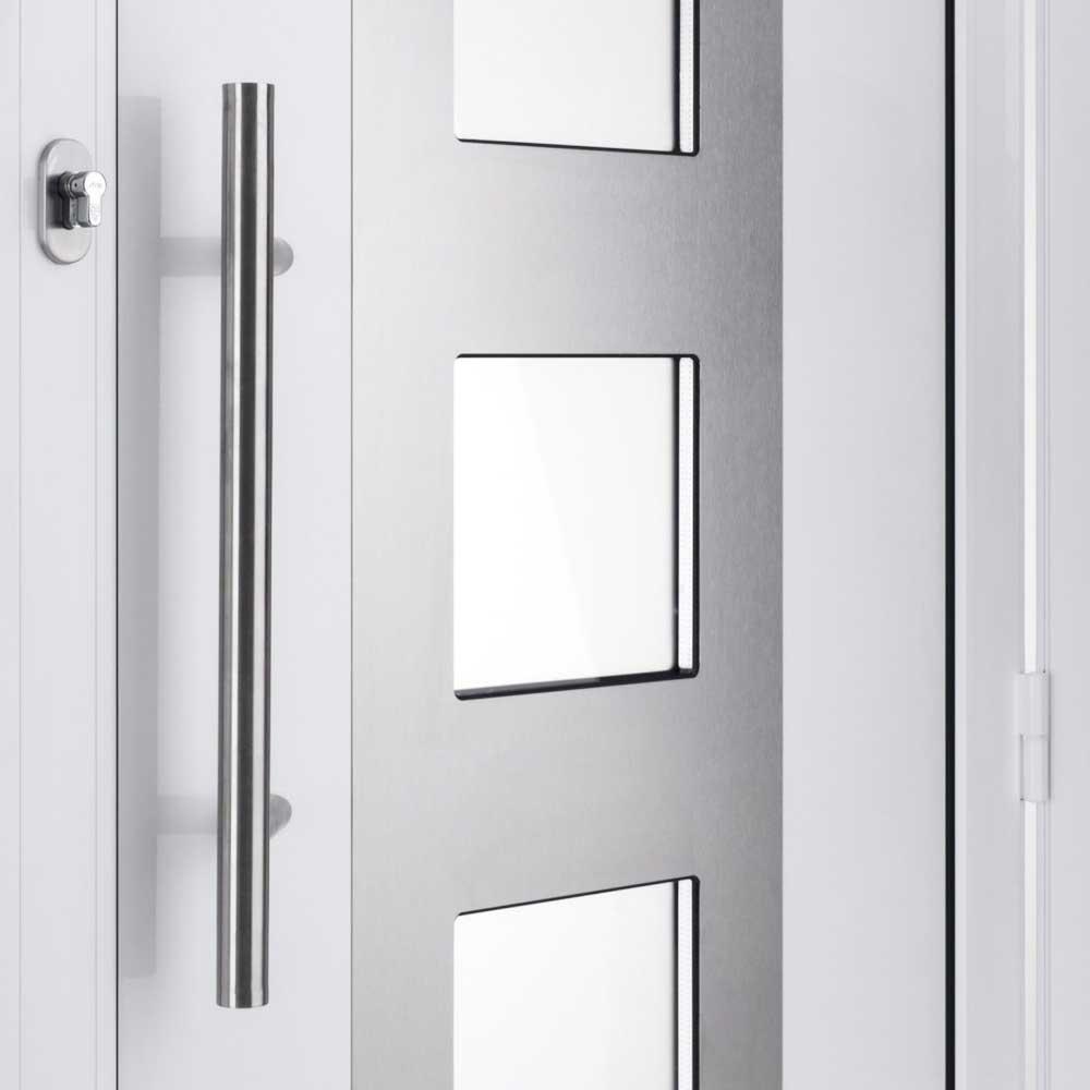 Joviste 1000x1000-GU drzaci vrata