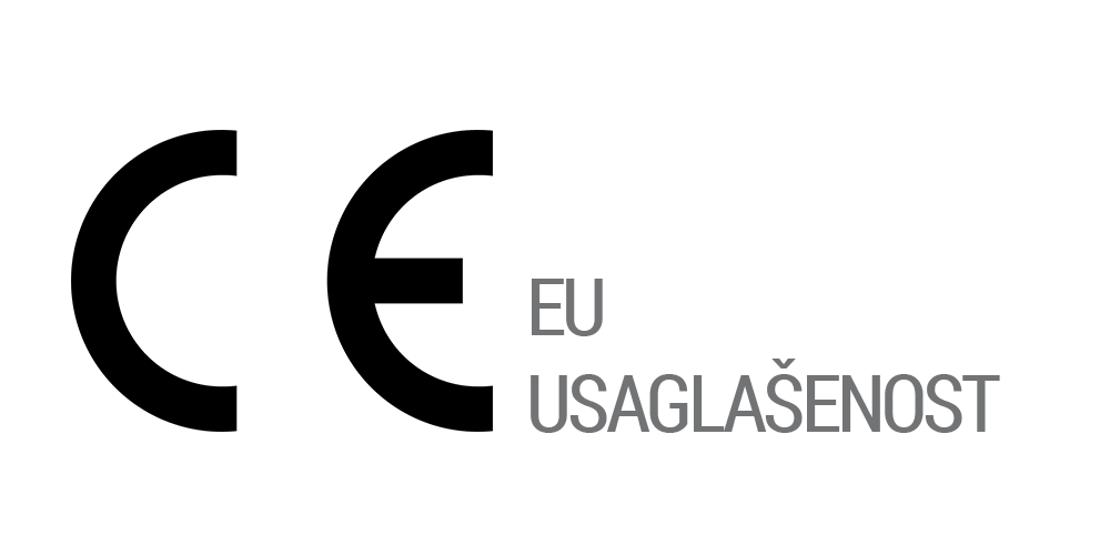 Joviste - CE EU usaglasenostLogo