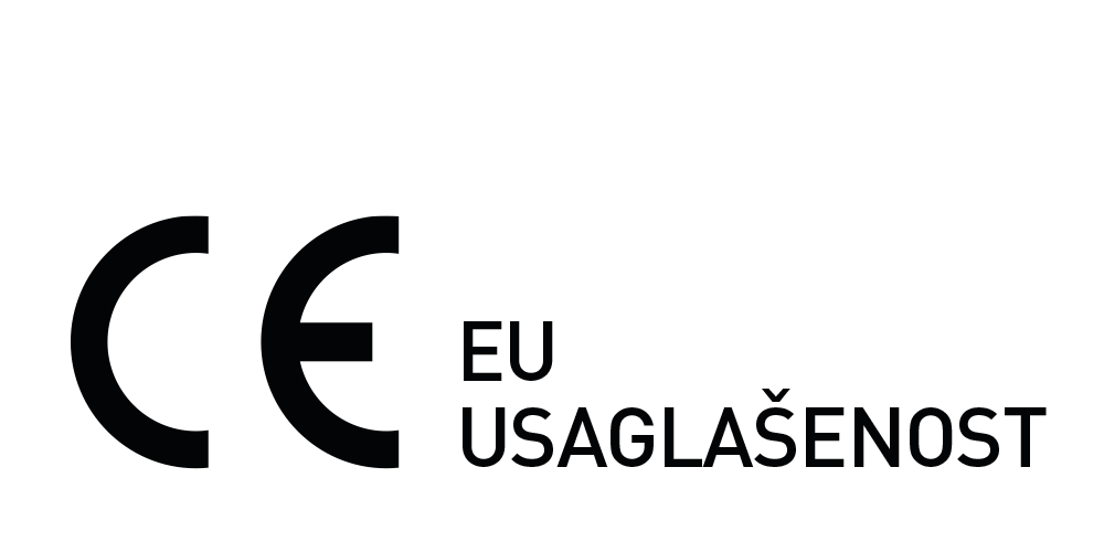 Joviste-CE-logo-2