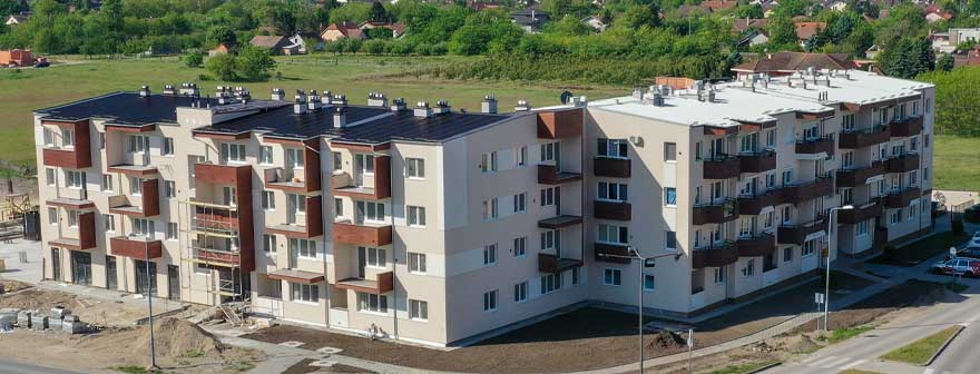 Joviste-City-Building-1