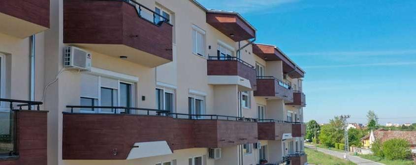 Joviste-City-Building-2