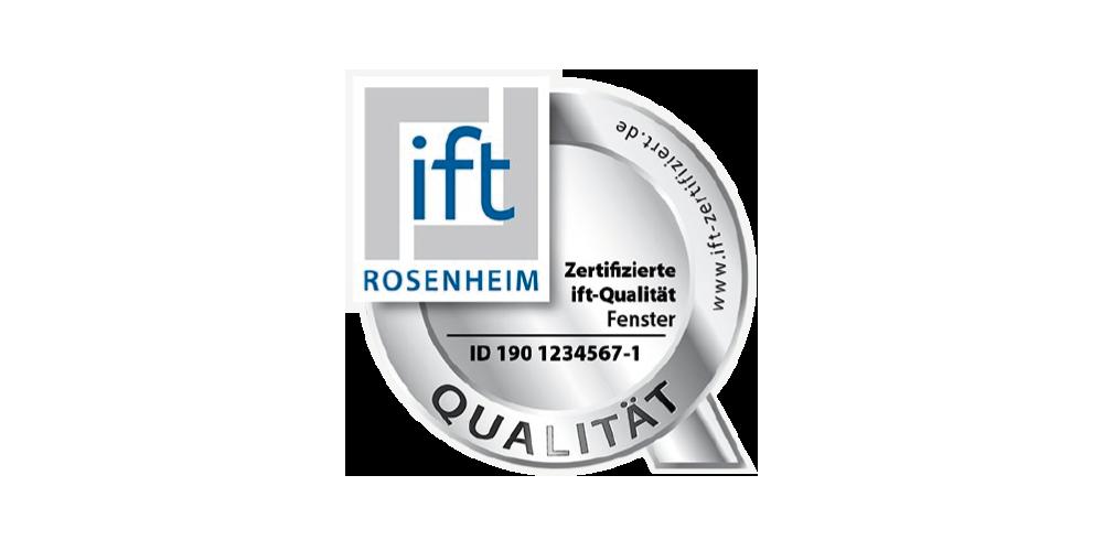 Joviste-IFT-logo-2
