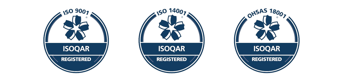 Joviste ISO