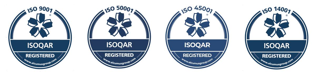 Joviste ISO 2020