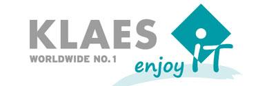 Joviste-Klaes-logo-