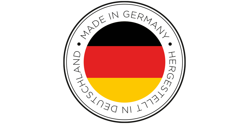 Joviste-Nemacki-kvalitet-logo-small