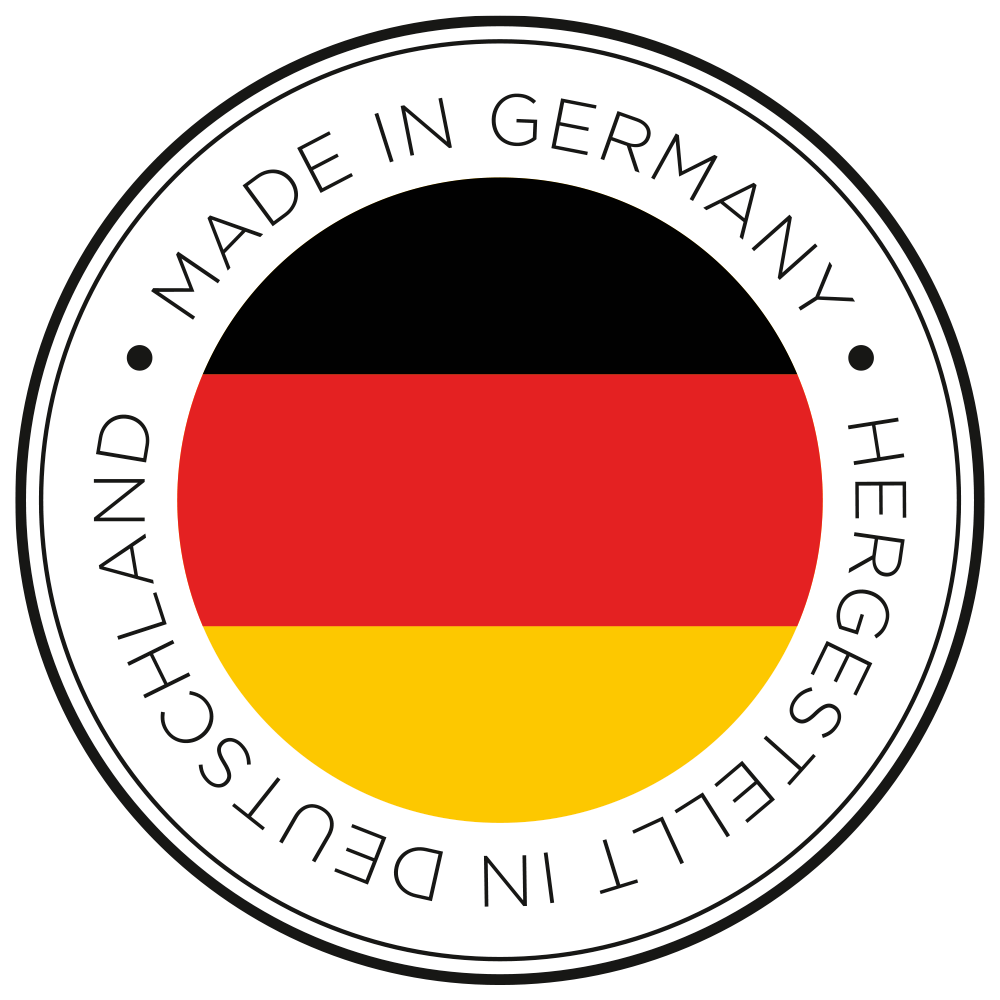Joviste-Nemacki-kvalitet-logo