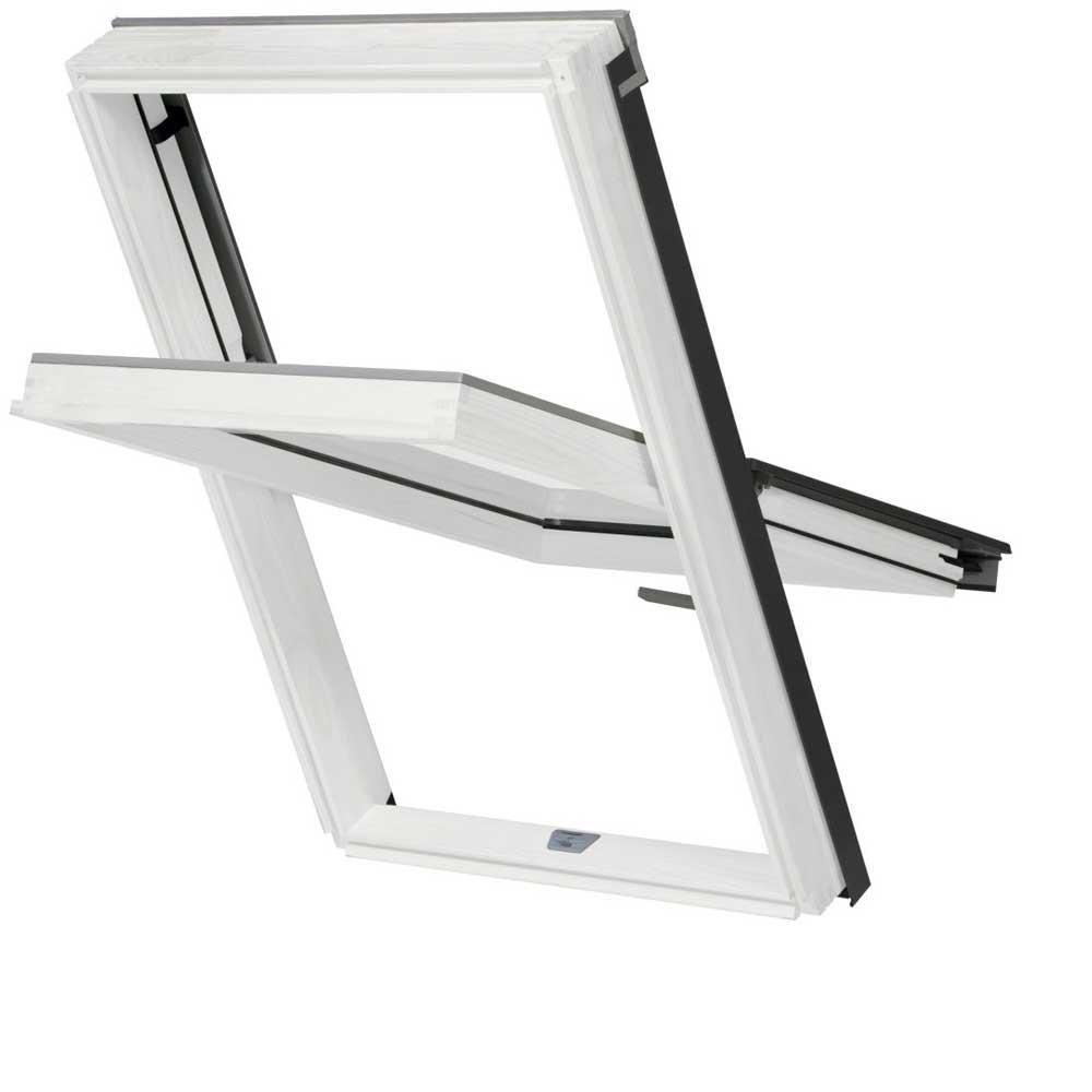 Joviste - PVC Prozori - Krovni prozor