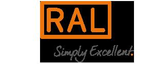 Joviste-RAL-logo-1