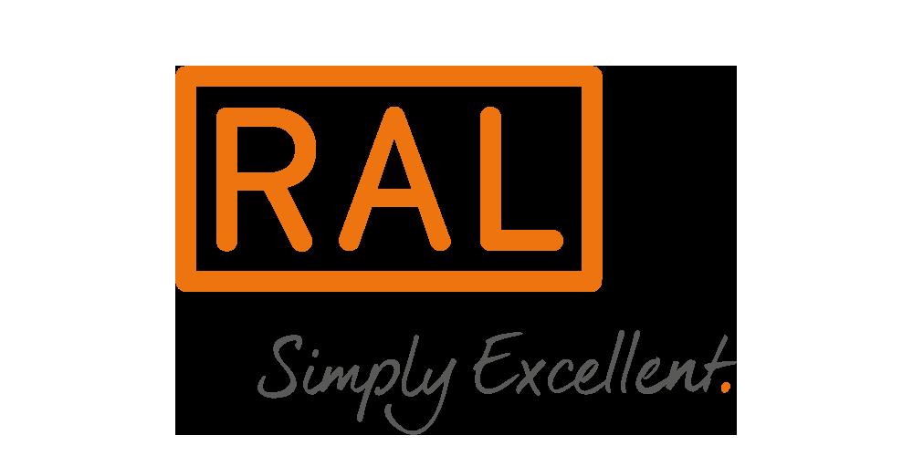 Joviste-RAL-logo