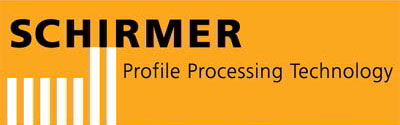 Joviste-Schirmer-logo-