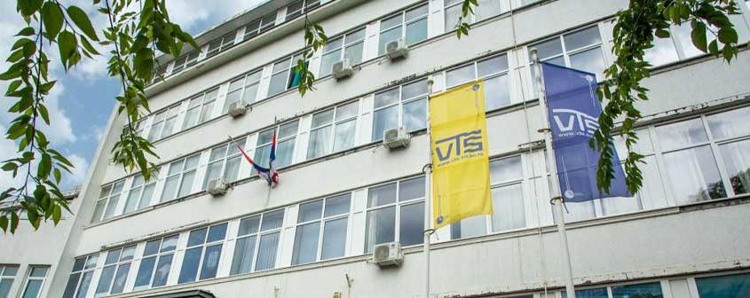 Joviste-Visa-Tehnicka-Skola-Subotica-3