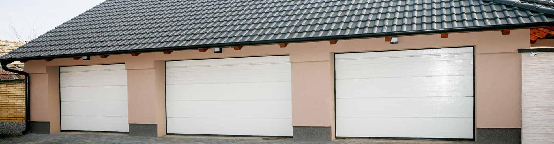 Joviste Vrata za Garaze Hero