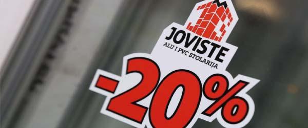 Joviste-distributeri-marketinsko-prodajne-akcije