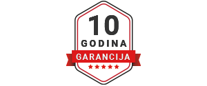 Joviste-garancija-logo
