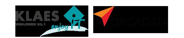 Joviste-klaes-orgadata-logo