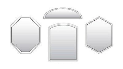 Joviste - prozori - forme 2