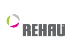 Reahau logo portfolio