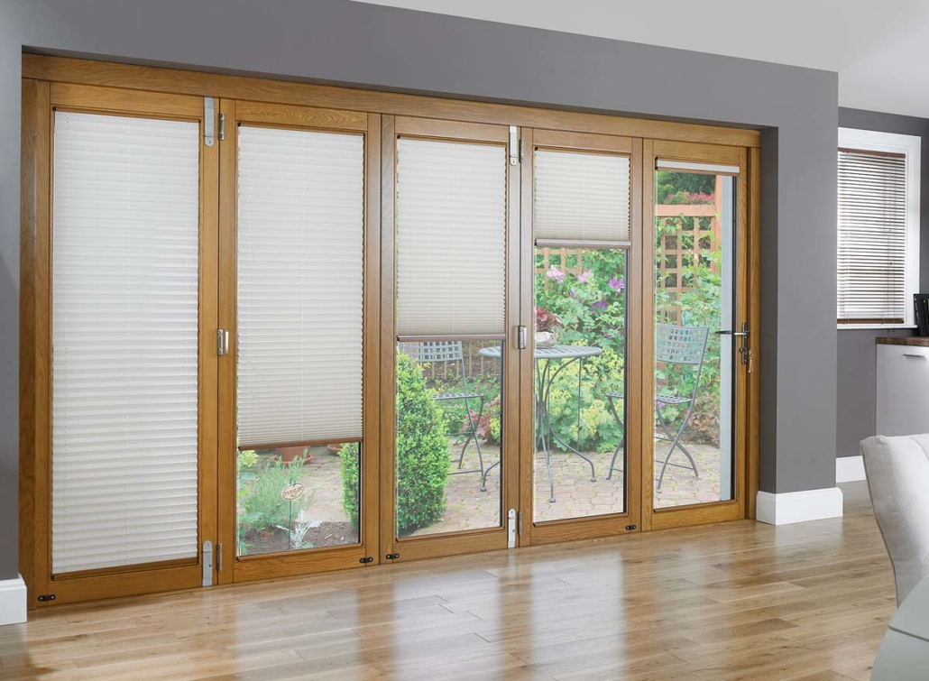 rehau-sliding-door