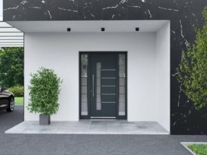 vhodna-vrata-iz-aluminija-at10